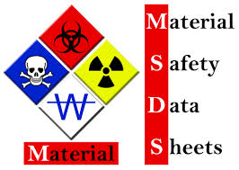 Material Safety Data Sheet Gamma-butyrolactone ( GBL )
