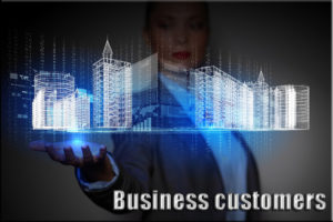 bussiness-gbl