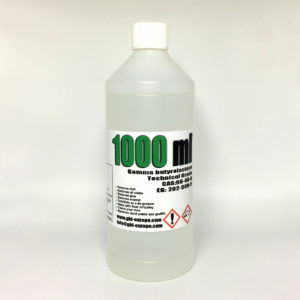 1000ml Technical grade India
