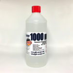1000ml Saksa Pharma klass