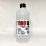 1000ml Supergraad