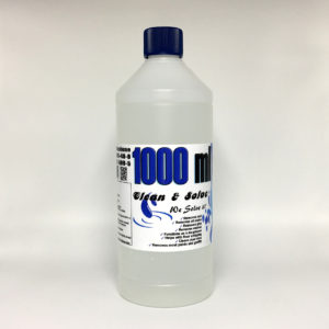 1000ml Technical grade